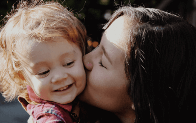 Can I become a single mother using Egg donation program?
