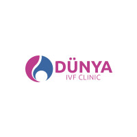 Dunya logo