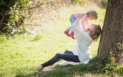 Kako da postanem mama bez partnera?