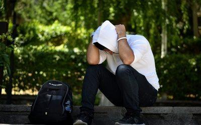 Kako da muškarac zna da ima problem sa neplodnošću?