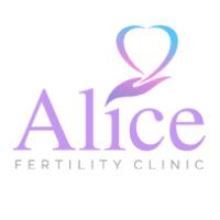 Alice IVF