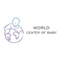 World of Baby